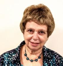 Joyce Armstrong