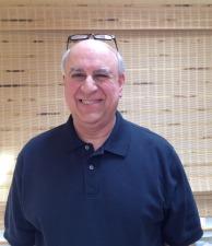 Paul Vagnini