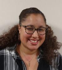 Taisha Serrano